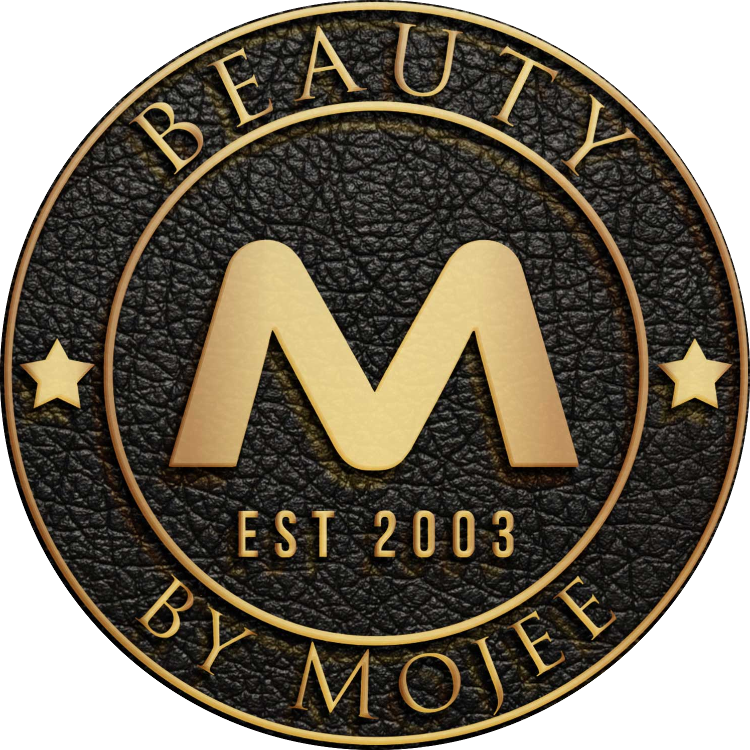 Beauty by Mojee